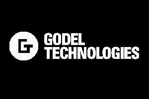 Godel Technologies Logo